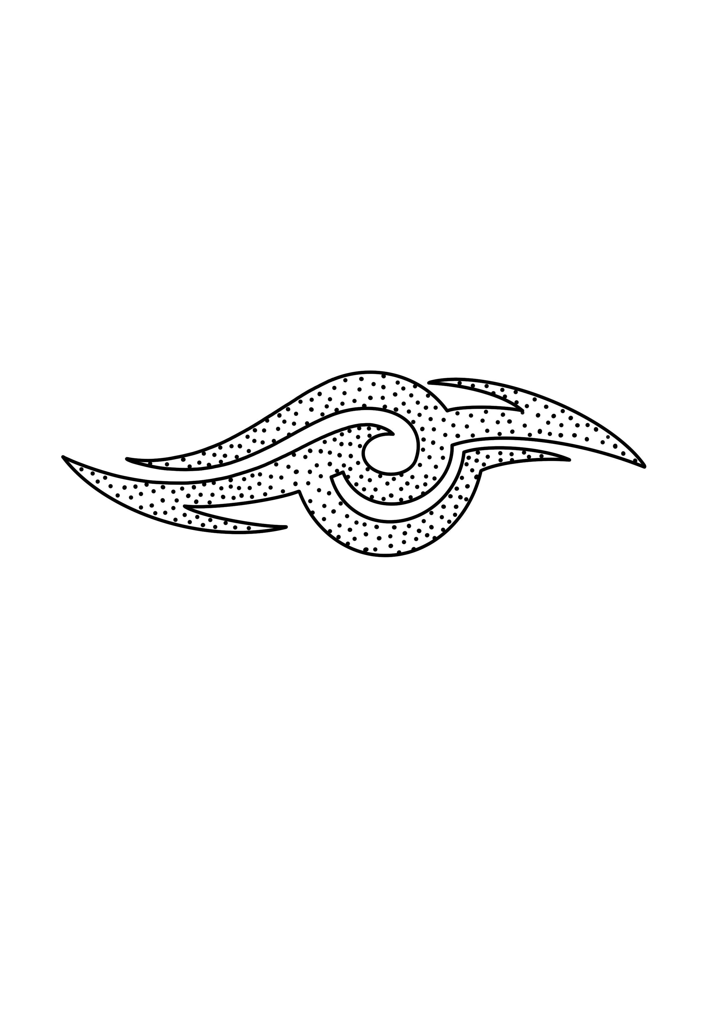 tatuaże kraków